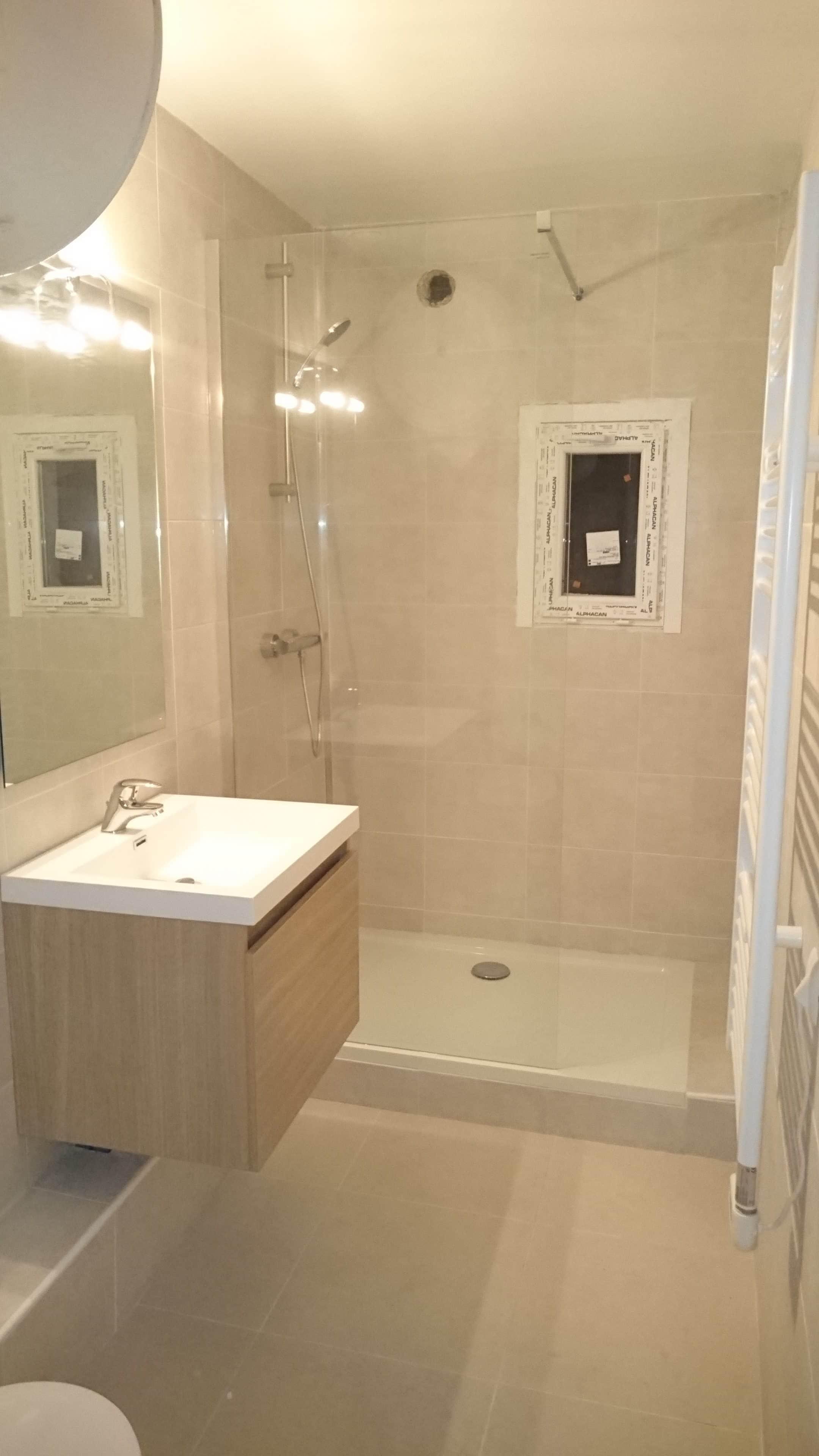 peinture par bain meilleures images d 39 inspiration pour votre design de maison ForPeinture Par Bain