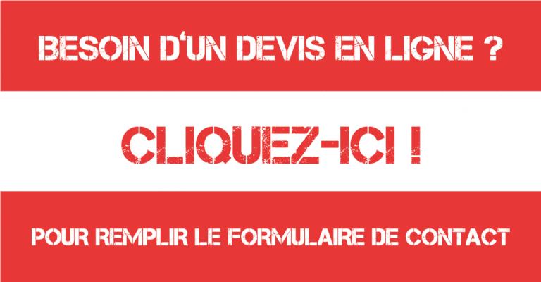 devis-mathieu-peinture-orleans