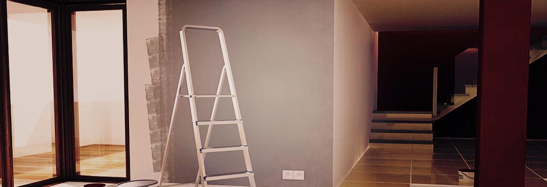mathieu-peintre-nettoyage-toiture-orleans-45-service-pour-particuliers-et-professionnels