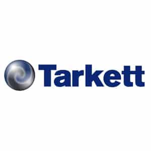 Revêtements de sols Tarkett utilisé par Mathieu Peinture Orléans