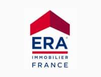 partenaires-professionnels-agence-immobilliere-era-mathieu-peinture-travaux-orleans