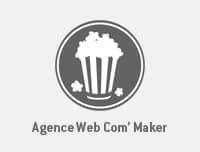 partenaires-professionnels-agence-web-com-maker-mathieu-peinture-travaux-orleans