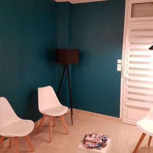 realisation-cabinet-medical-orleans-mathieu-peinture9-400x400