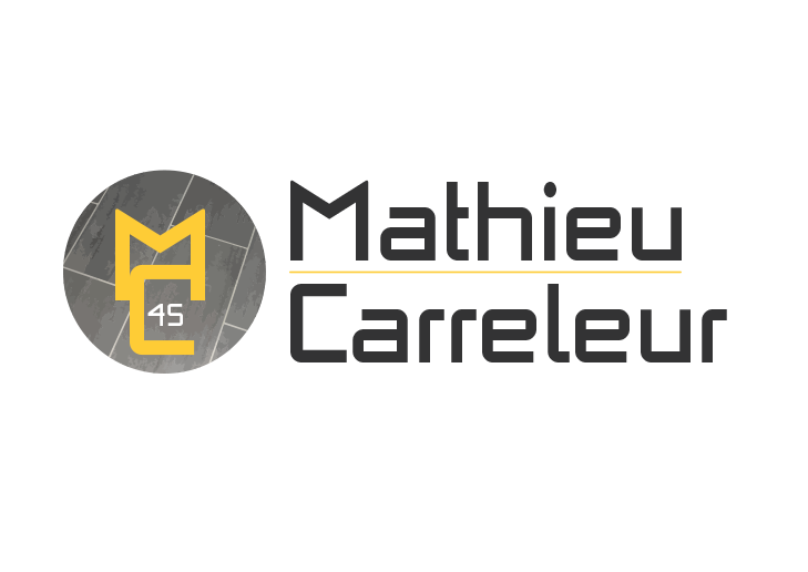 Mathieu Carreleur Orléans