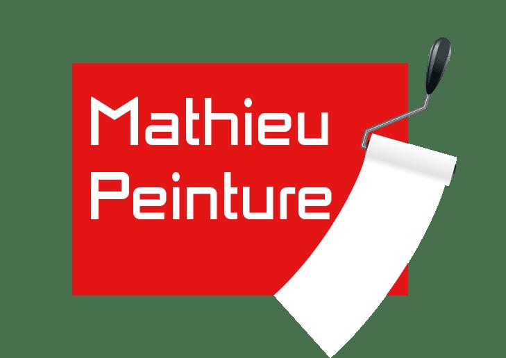 Mathieu Peinture Orléans