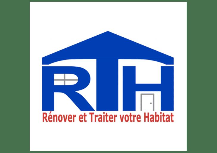 Rénover, traiter, habitat